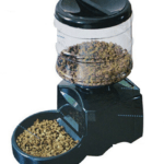 Auto Feeder Fitiger Large