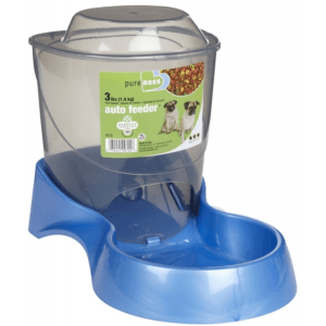Vanness AF3 Cat Feeder