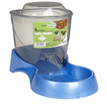 Pureness Medium Auto Feeder
