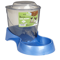 Pureness Medium Auto Cat Feeder