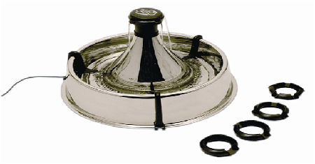 Drinkwell 360 Cat Waterer