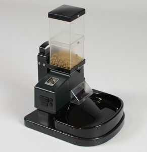 csf 3 cat super feeder review