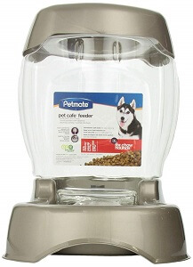 petmate microchip cat feeder2