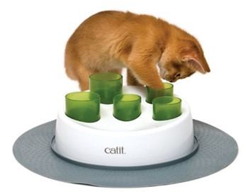 Catit feeder